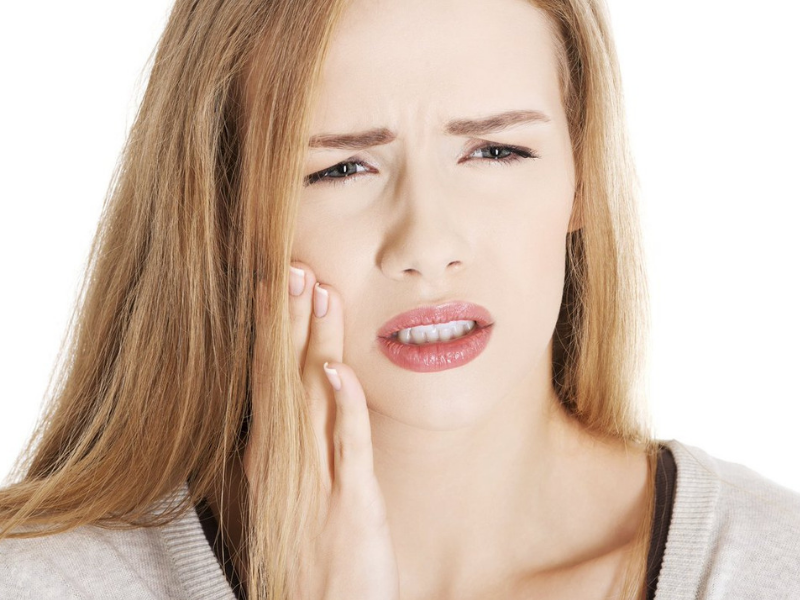How Much Pain Will I Have After a Root Canal and When Should